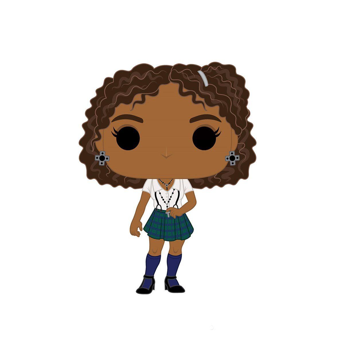 PRÉ VENDA: Funko Pop! Rochelle: Jovens Bruxas (The Craft) - Funko