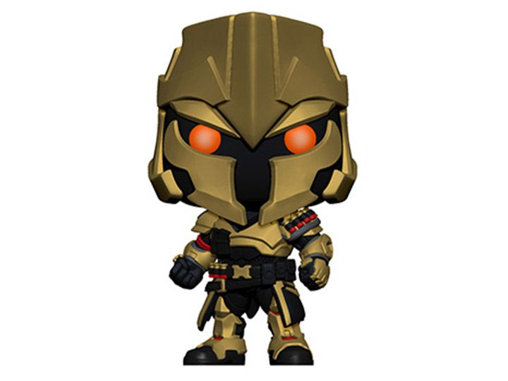 Funko Pop! Ultima Knight: Fortnite #617 - Funko