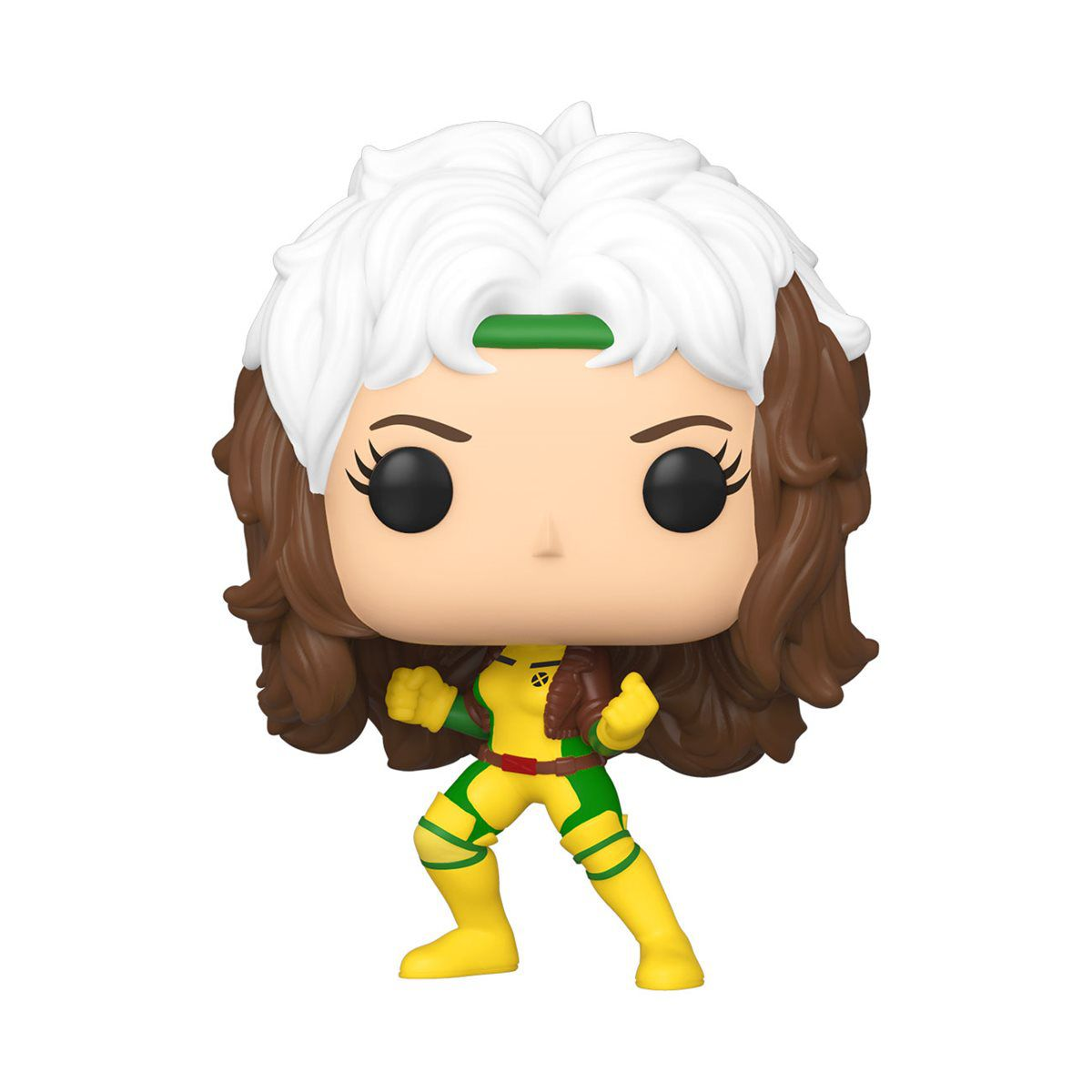 Funko Pop! Vampira (Rogue): X-Men (Classic) #423 - Funko