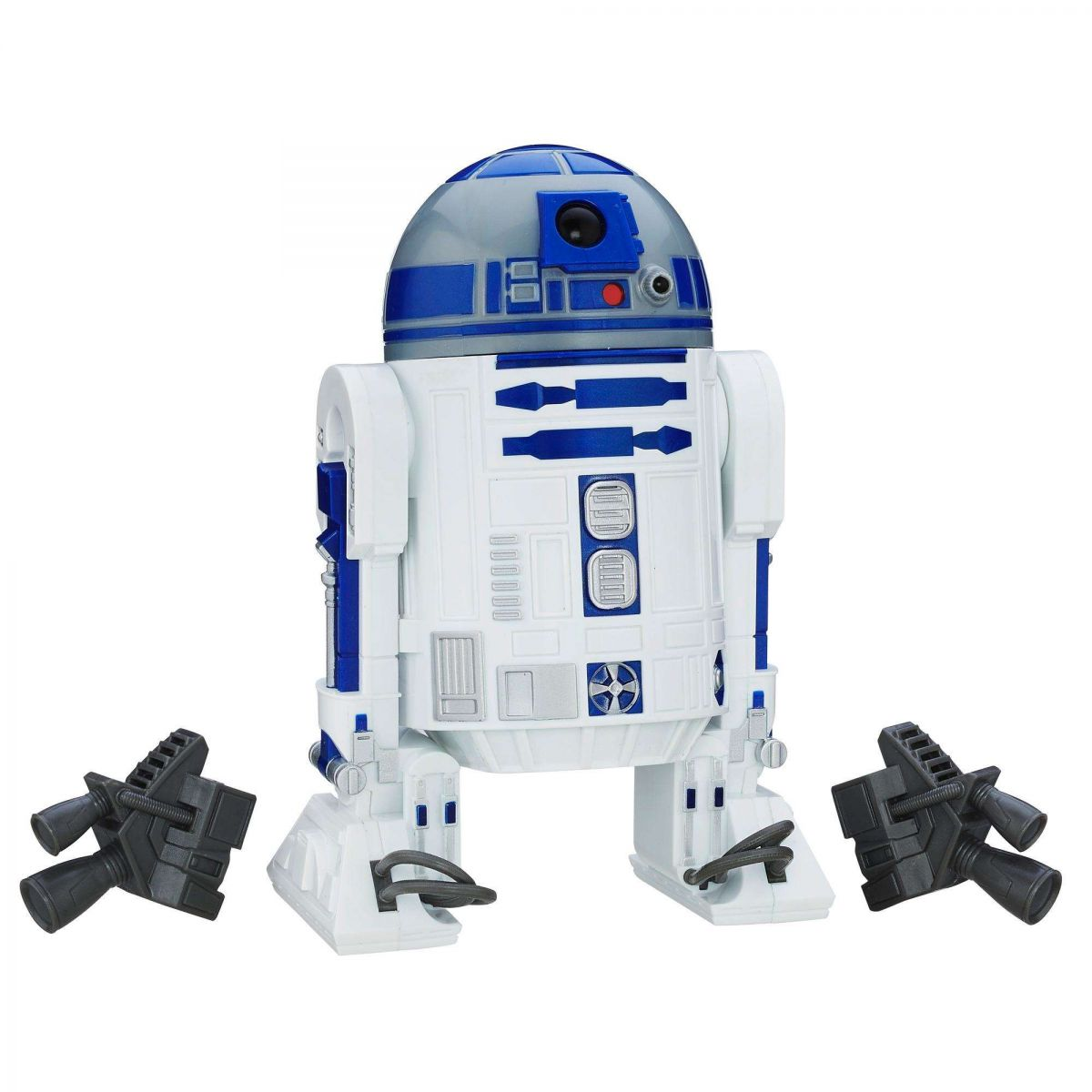 R2-D2 - Star Wars The Force Awakens - Hasbro