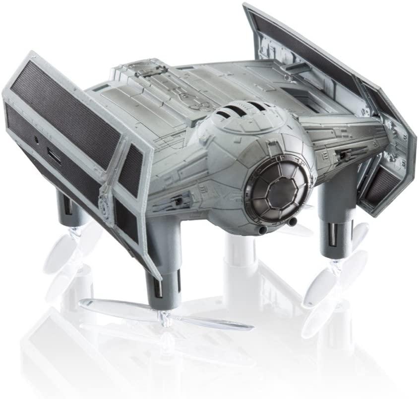 Réplica Drone TIE Advanced X1 Special Collectors Edition Imperio Galáctico Star Wars - Propel - EV  - Toyshow Geek e Colecionáveis Tudo em Marvel DC Netflix Vídeo Games
