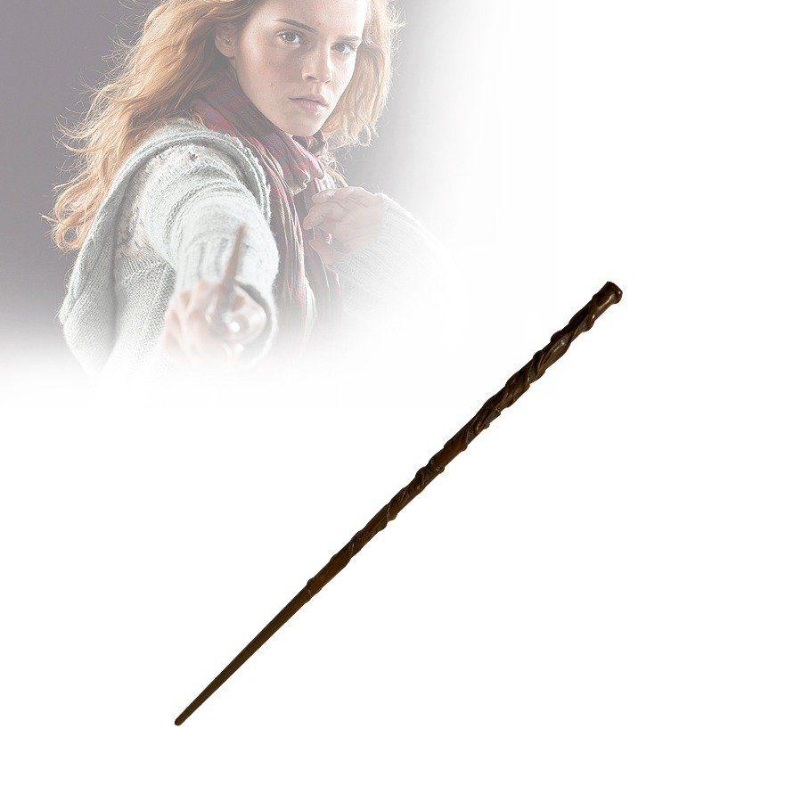 Réplica Varinha Hermione Granger: Harry Potter - EV