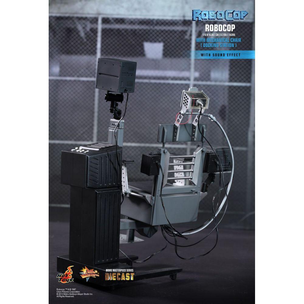 Predators Series 12 Viper Predador / Predator - Neca