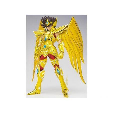 Saint Seiya Cloth Myth Sagittarius Omega - Bandai