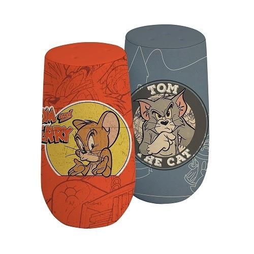 Saleiro e Pimenteiro Tom e Jerry - Urban