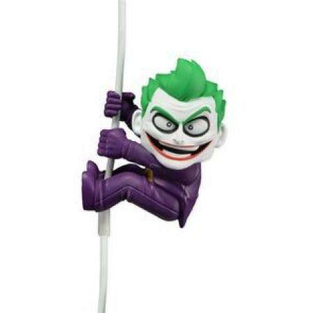Scalers Series 2 (Escaladores) Joker (Coringa) - Neca