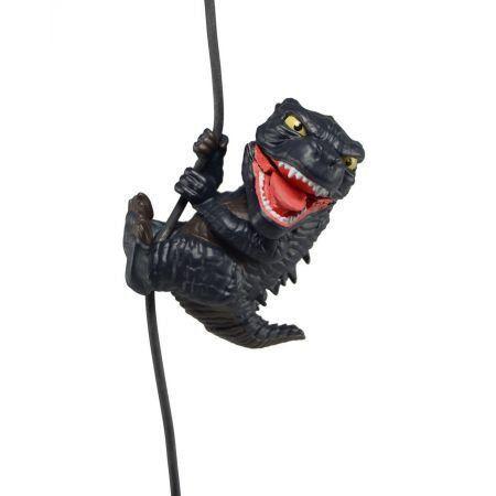 Scalers Series 3 (Escaladores) Godzilla - Neca