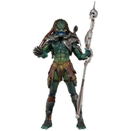 Scavage Predador / Predator Serie 13 - Neca