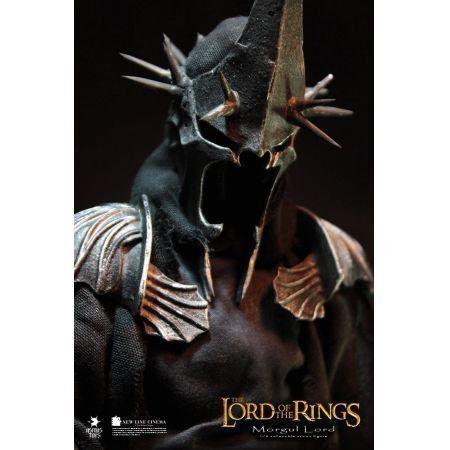 Senhor dos Anéis Morgul Lord 1:6 - Asmus Toys