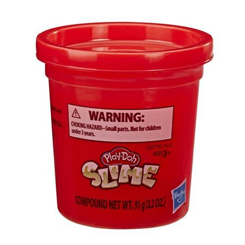 Slime Play-Doh: ''Vermelho''