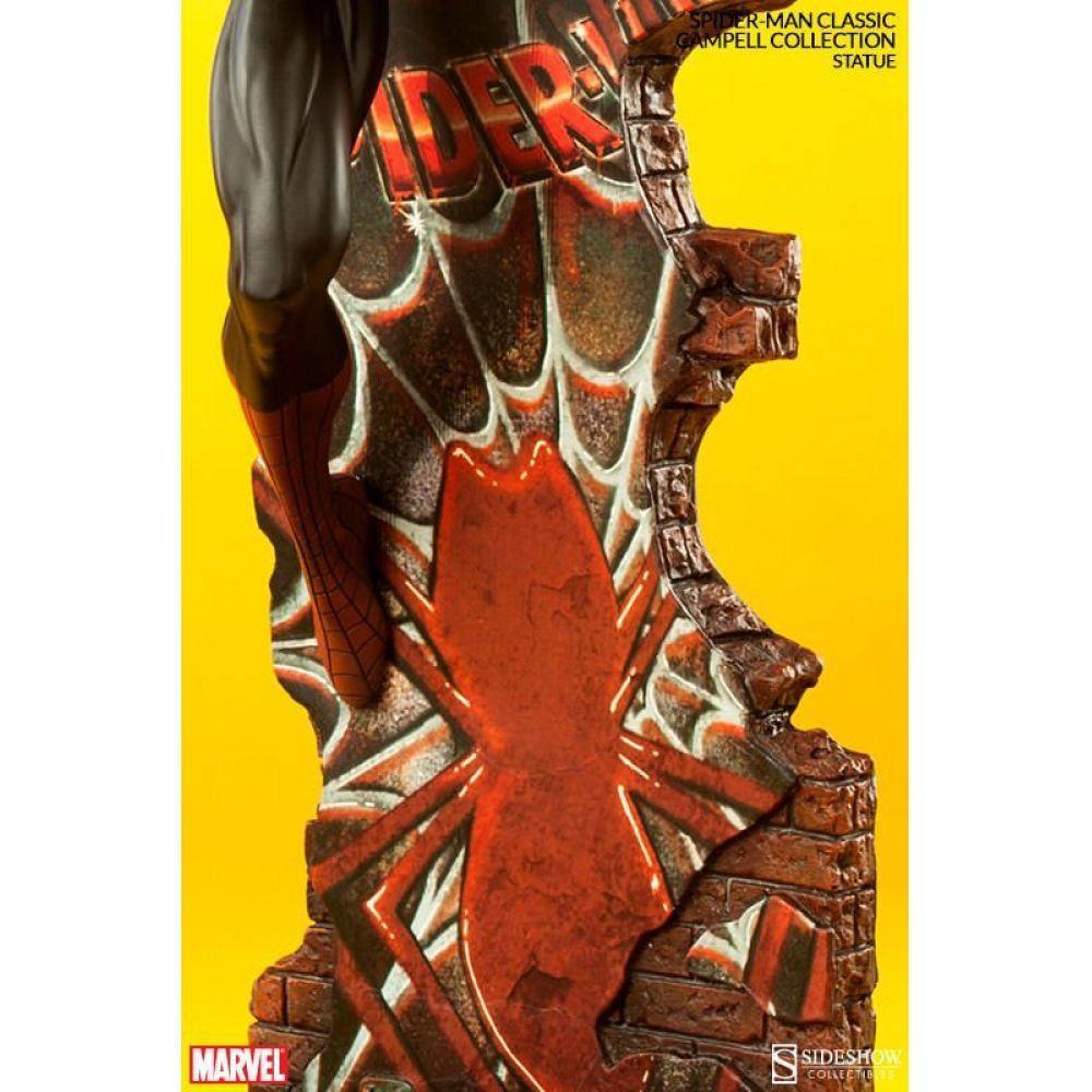 The Walking Dead Comics Series 3 Punk Rock Zombie - McFarlane