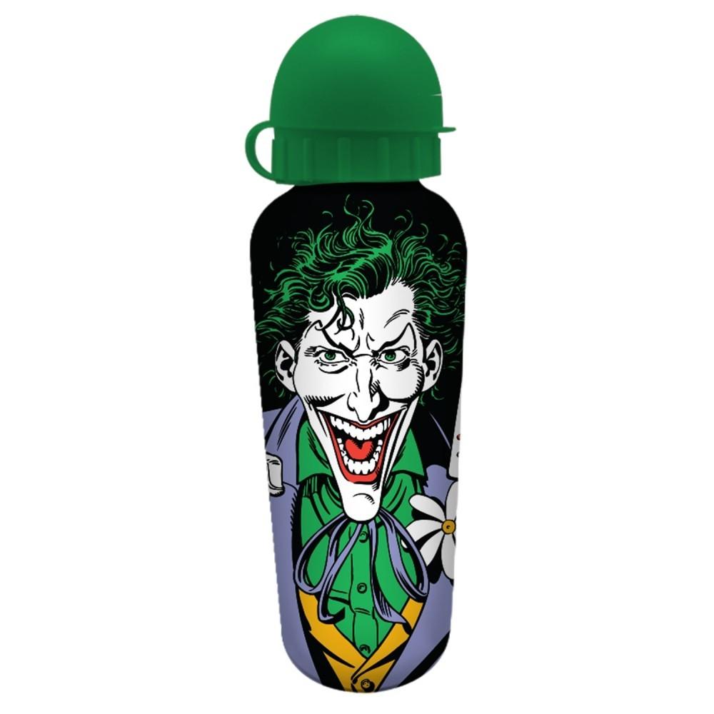 Squeeze Dc Comics : Joker - Urban