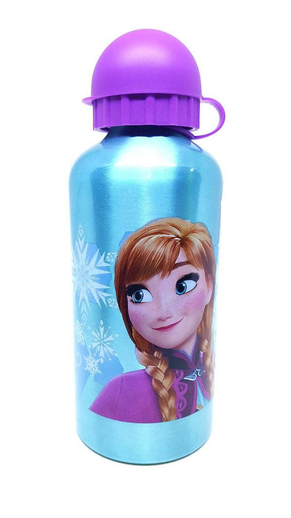 Squeeze Disney: Frozen Ana - DTC