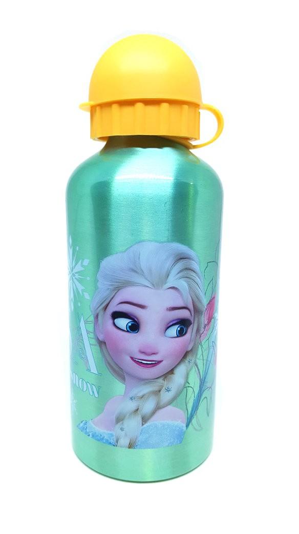 Squeeze Disney: Frozen Elsa - DTC