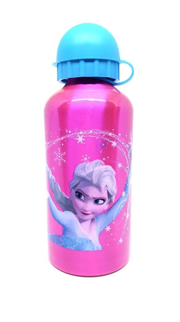 Squeeze Disney: Frozen Elsa Rosa  - DTC