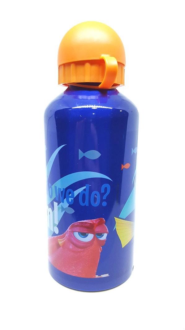 Squeeze Disney: Procurando Dory We Swim - DTC