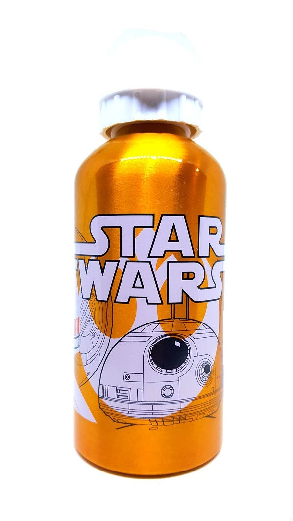Squeeze Star Wars: BB-8 - DTC