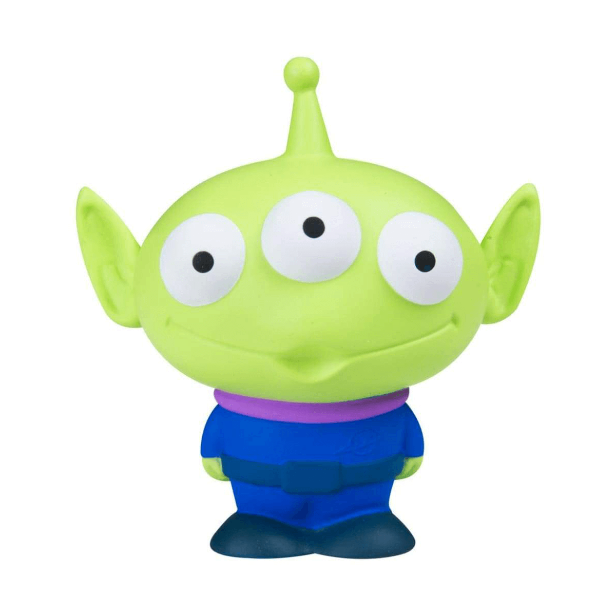 Squishy Alien: Toy Story (Disney) - Toyng