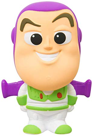 Squishy Buzz Lightyear: Toy Story (Disney) - Toyng