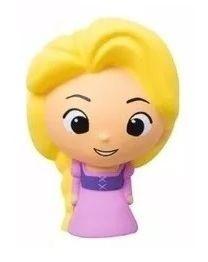 Squishy Rapunzel: Princesas Disney - Toyng