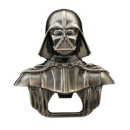 Star Wars Darth Vader Bottle Opener (Abridor de Garrafa) - Diamond