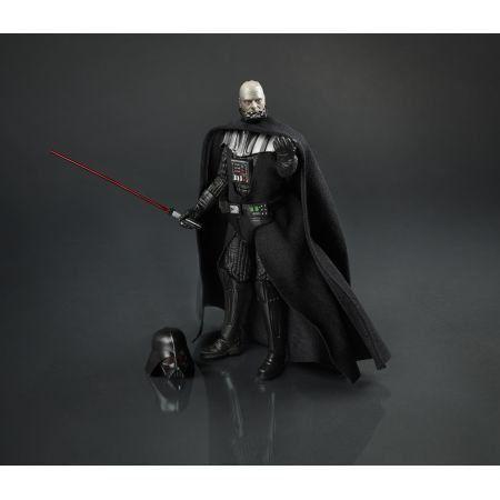 Star Wars Darth Vader The Black Series - Hasbro