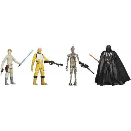 Star Wars Episode V Digital Collection - Hasbro