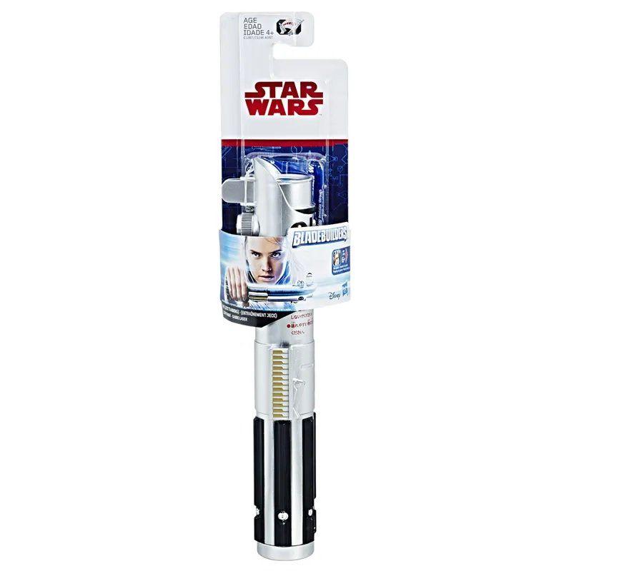 Star Wars Sabre de Luz Básico Rey - Hasbro