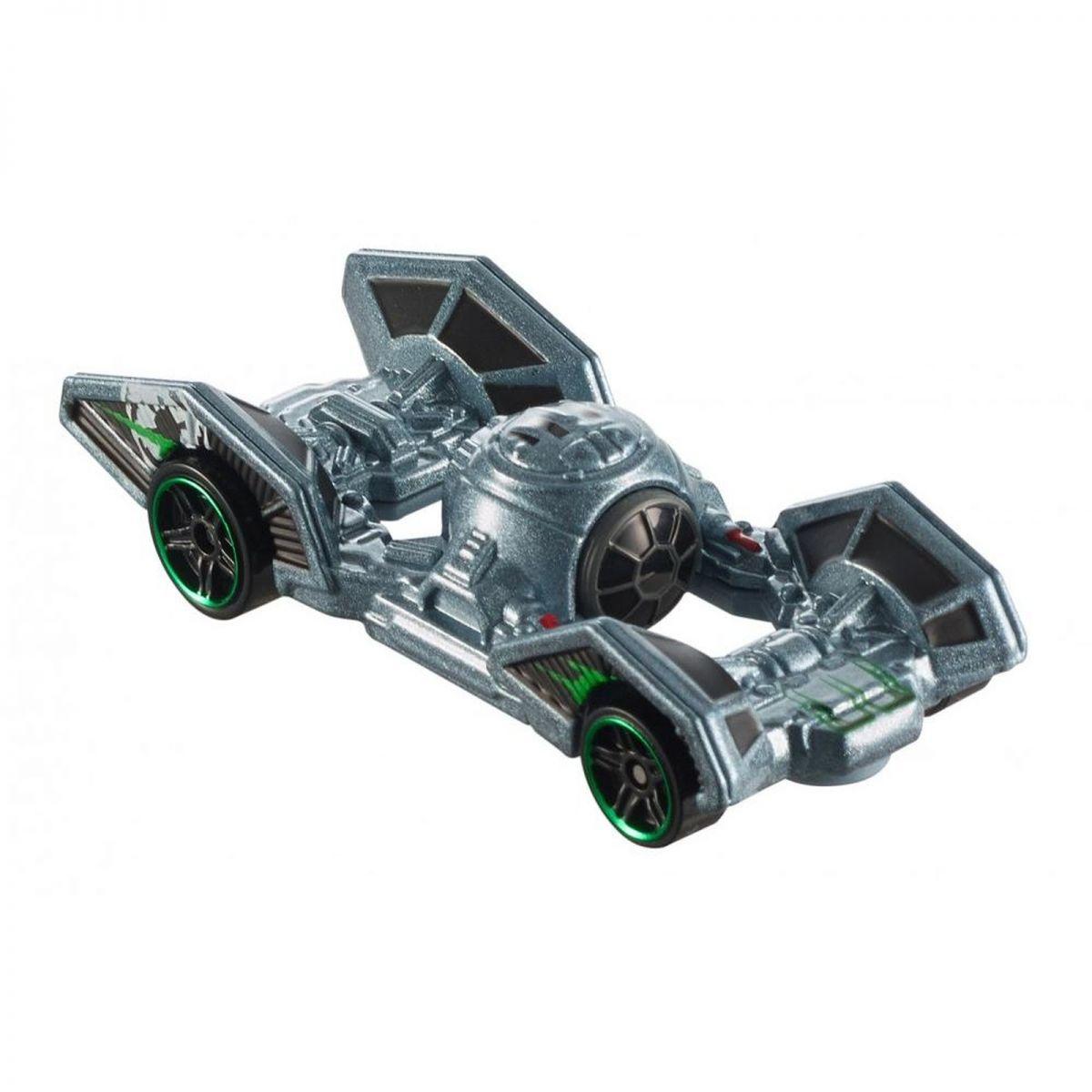Star Wars: Tie Fighter - Hot Wheels