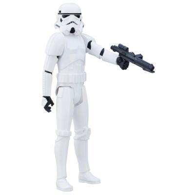 Stormtrooper Star Wars - Hasbro
