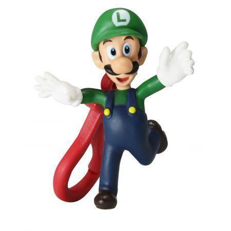 Super Mario Chaveiro - Nintendo