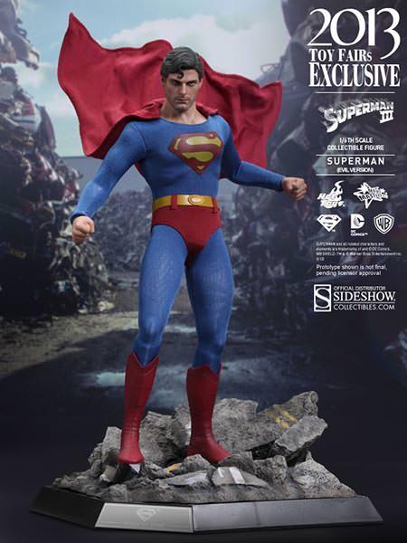 Poster Marvel Heroes
