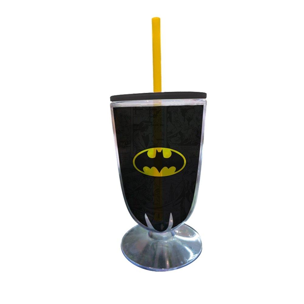 Taça Batman (Homem Morcego) - Dc Comics