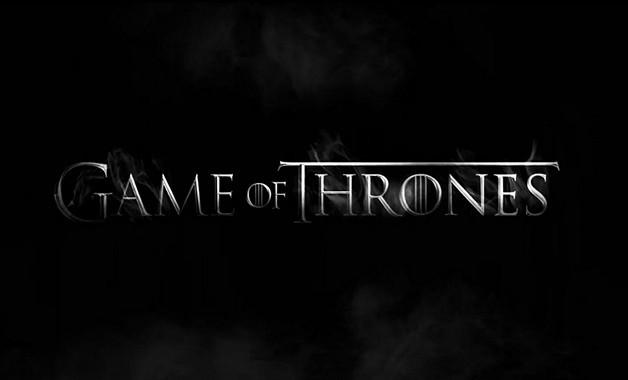 Taça Espadas (Swords): Game of Thrones