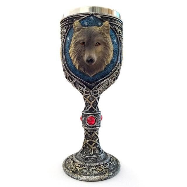 Taça Game Of Thrones: Casa Stark