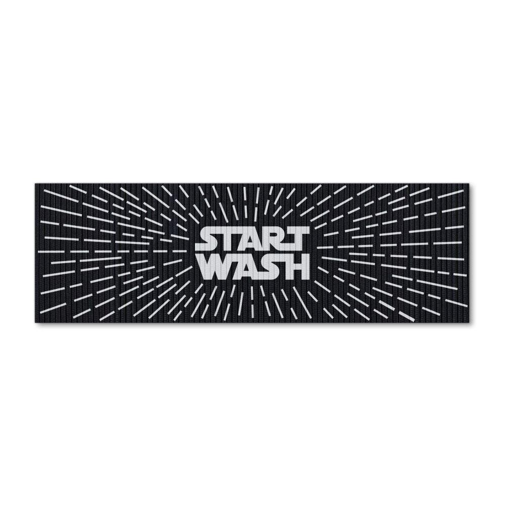 "Tapete de Cozinha ""Star Wars"": Star Wars - EV"