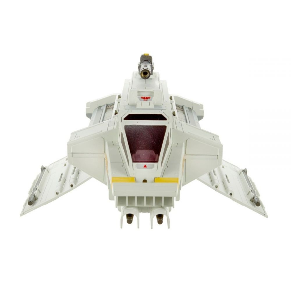 The Phanton Attack Shuttle Star Wars Rebels - Hasbro (Produto Exposto)