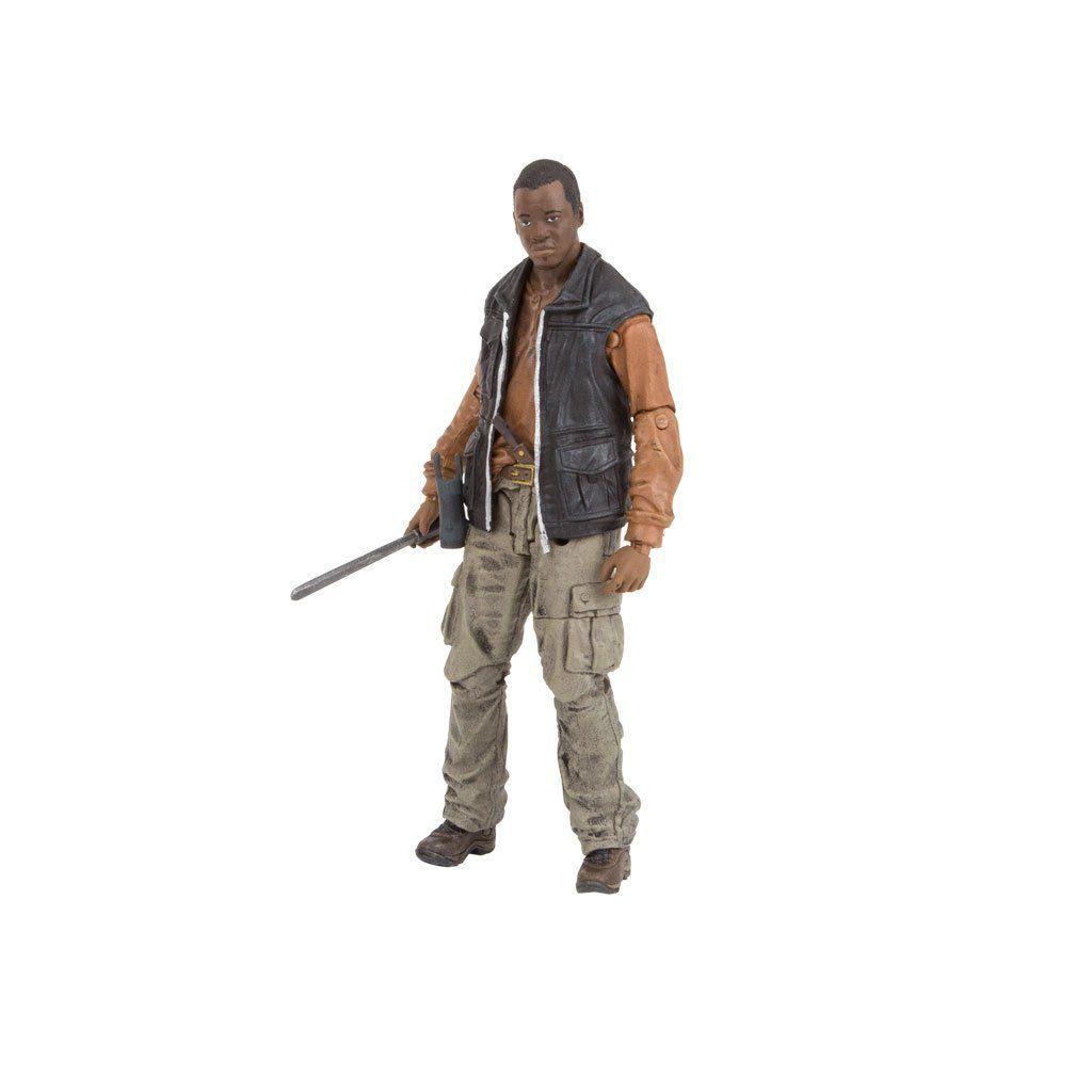 The Walking Dead: Bob Series 8 - McFarlane