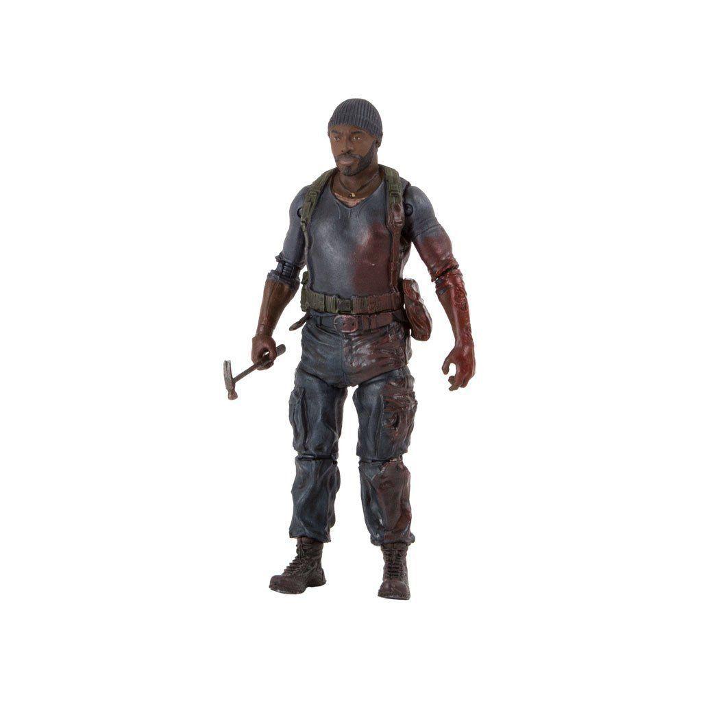 The Walking Dead: Tyreese Series 8 - McFarlane