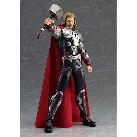 Thor Avengers - Figma