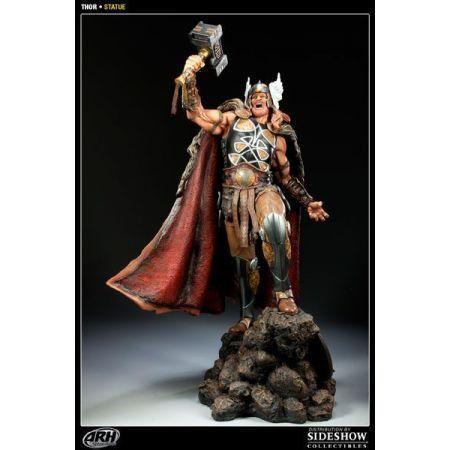 Thor Classic - ARH Studios