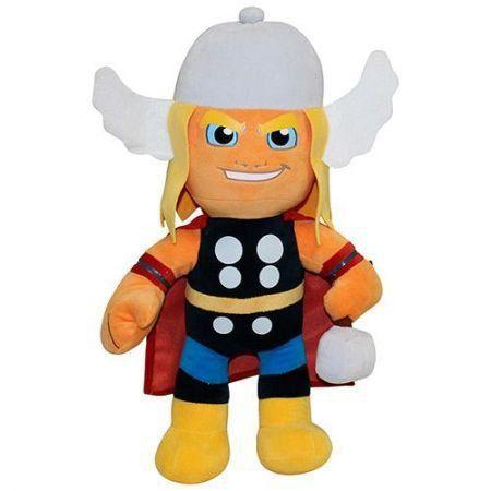 Thor Pelucia Pequena - Buba