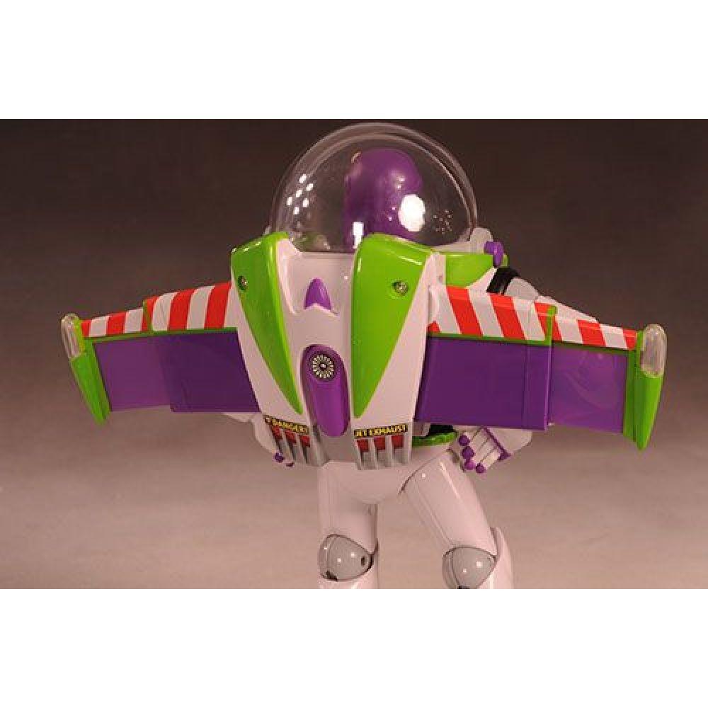 Toy Story Buzz Lightyear - Thinkway