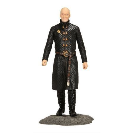 Tywin Lannister Game of Thrones - Dark Horse