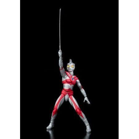 Ultraman Ace Ultra Act - Bandai