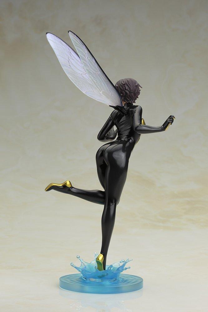 Wasp Bishoujo Statue - Kotobukiya