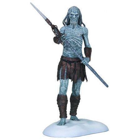 Estátua White Walker: Game of Thrones - Dark Horse