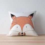 Almofada Raposinha Fox