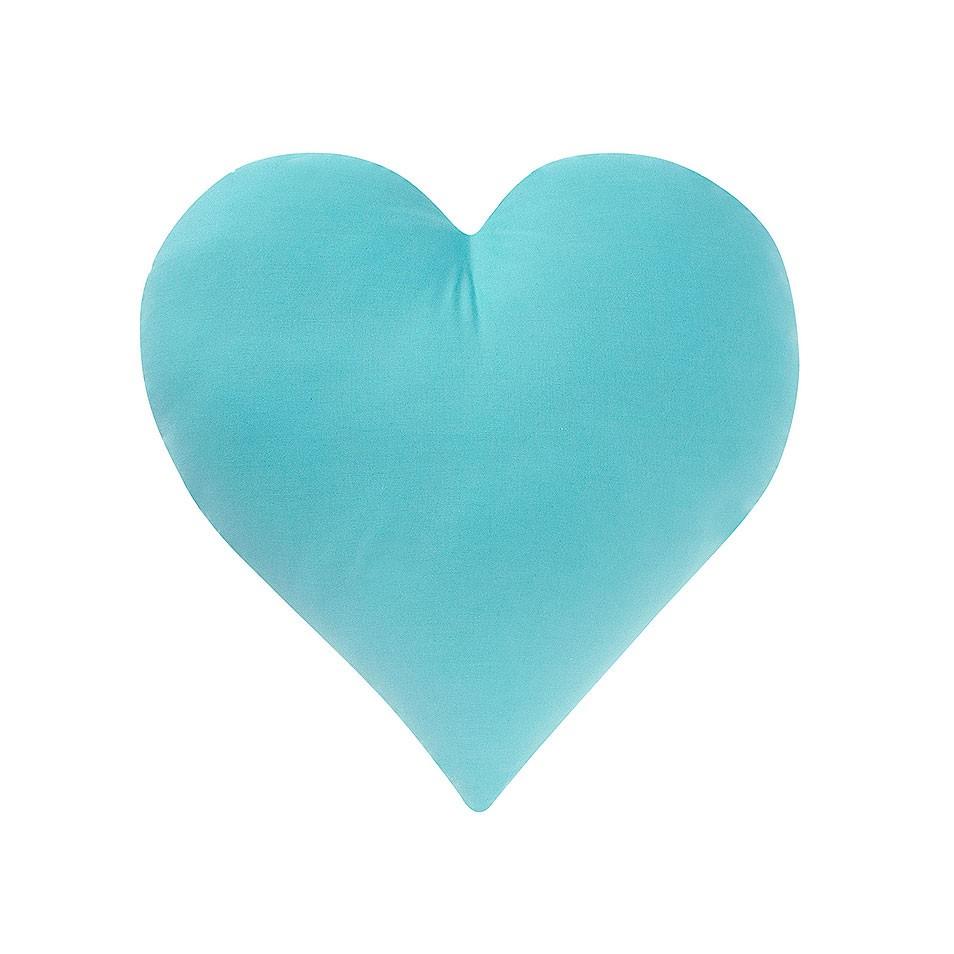 Almofada Coração Thifany
