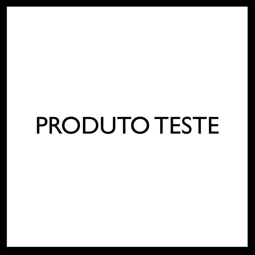 PRODUTO DE TESTE  - Toca do Bebê